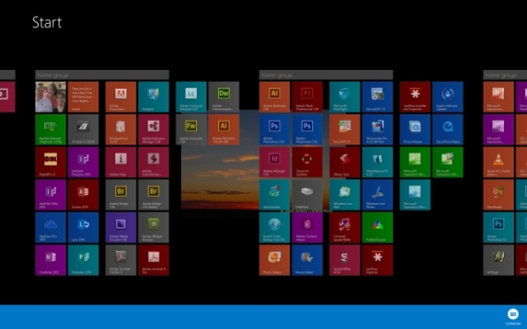 Windows-81-new-Start-Screen-Customize-feature